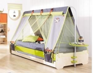 Etagenbett Haba : Haba terra kids bett expedition ha0020 1 kinderzimmer pinterest