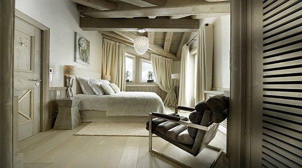 Stylish Cottage Living: 14 Decorating Ideas | Cottage living ...