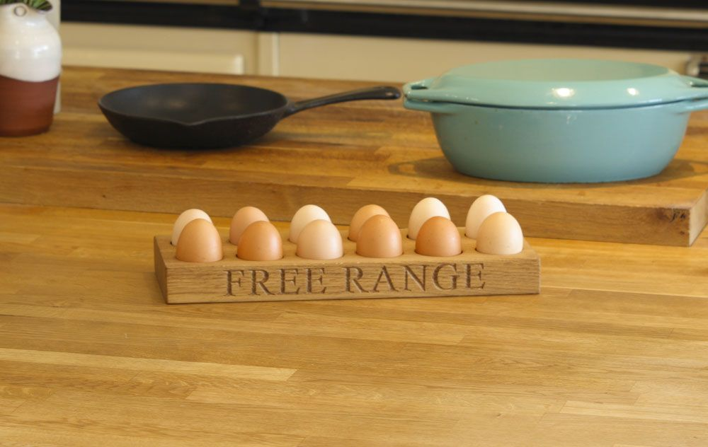 Personalised Egg Trays View Options Makemesomethingspecial Com
