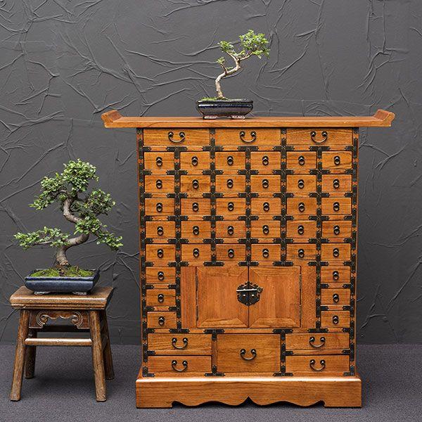 chinesischer apothekerschrank china apothekerschr nke antiquit ten chinesische m bel meubels. Black Bedroom Furniture Sets. Home Design Ideas