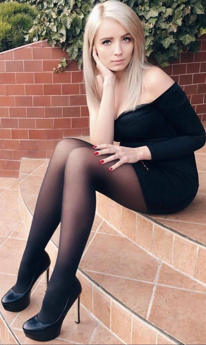 Cleavage Carla Hidalgo nudes (69 photo), Ass, Sideboobs, Instagram, lingerie 2019