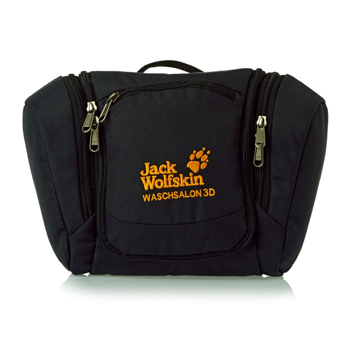 wash bag jack wolfskin