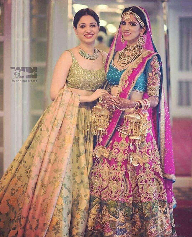 Aishwarya rai wedding dress  Pin by Chaitali Talekar on BRIDAL  Pinterest  Lehenga Bridal and