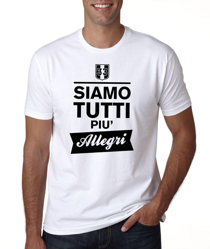 juve t shirt on sale   OFF43% Discounts 129a2c62c