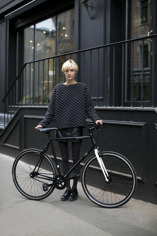 meia-calça pro vento frio na bike