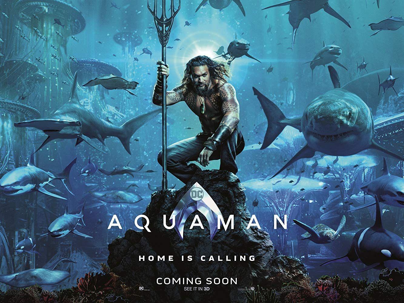 Aquaman 2018 Online Aquaman 2018 Online Latino Aquaman 2018 Online Gratis Aquaman 2018 Online Castellano Jurassic World El Reino Caido Aquaman Film Aksi Marvel