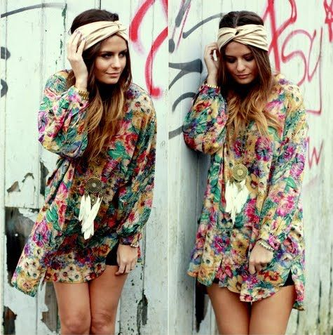 bohemian style clothing tumblr boho chic fashion www pixshark images 10481