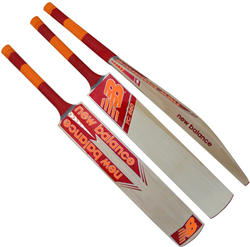 2017 new balance tc 860 cricket bat