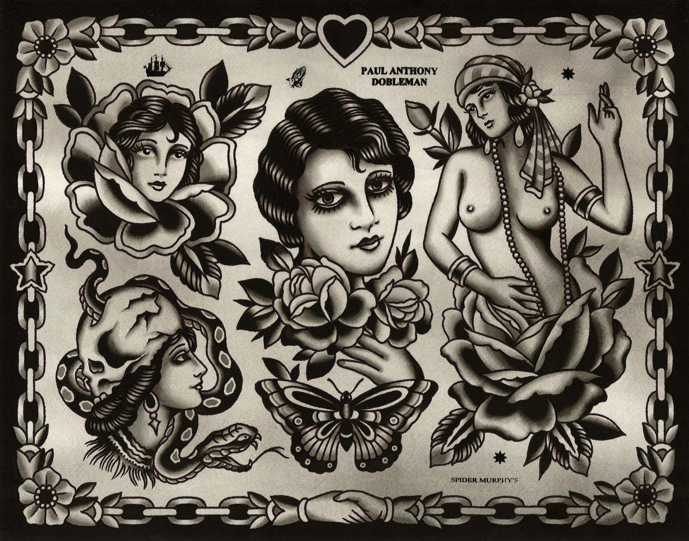 Paul dobleman flash google search tattoos pinterest girly