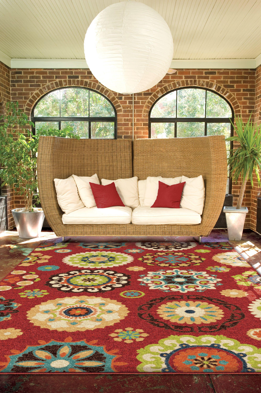 Living Room  3x5 Rugs - d41c5fed60c28c38458f1c431862ef7c_Wonderful Living Room  3x5 Rugs - d41c5fed60c28c38458f1c431862ef7c  Graphic_489843.jpg