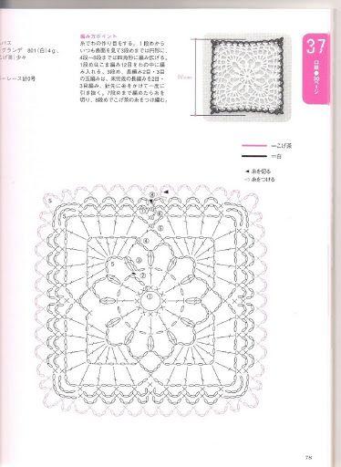 motywy - szydelko - wang691566169