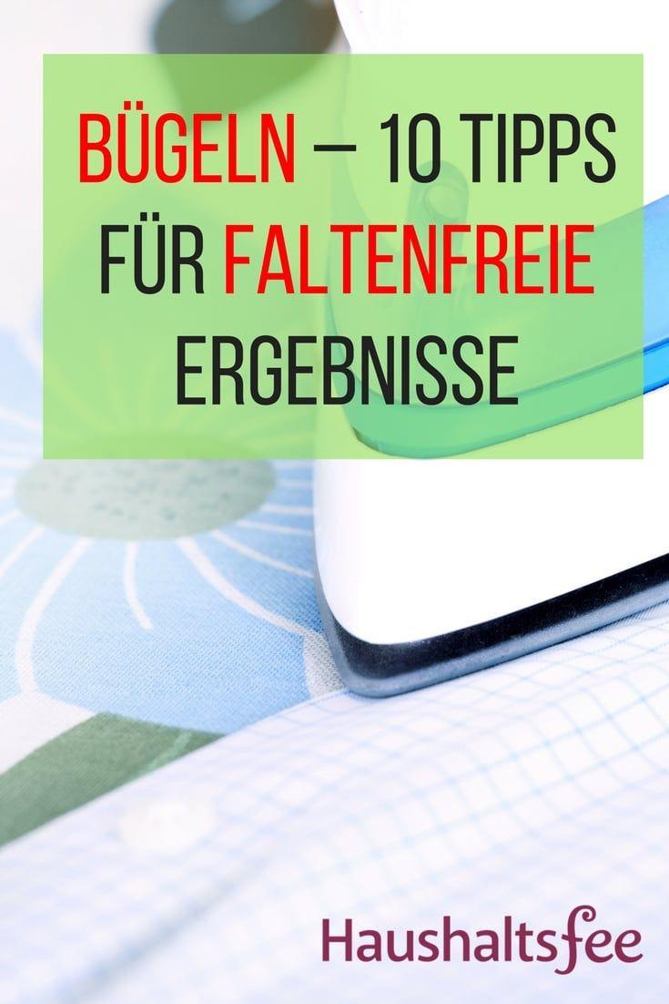 faltenfrei b geln beste tipps lesen haushaltsfee haushalt und tipps. Black Bedroom Furniture Sets. Home Design Ideas