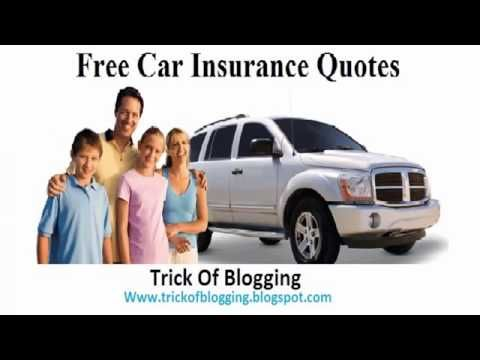 Auto Insurance Quotes Colorado Impressive Video 44  Cheap Car Insurance Quote  Watch Video Here  Http .