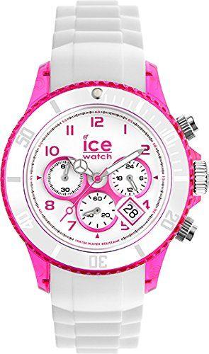 ice watch damen armbanduhr 013723 uhren damen herren. Black Bedroom Furniture Sets. Home Design Ideas
