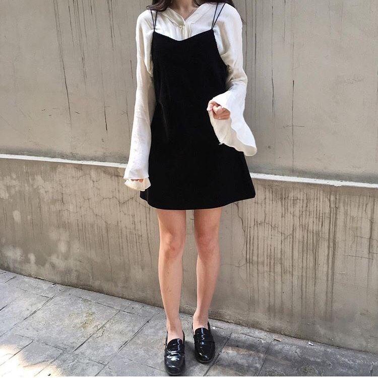Fashion Tumblr Instastyle Pinterest Fashion Korea