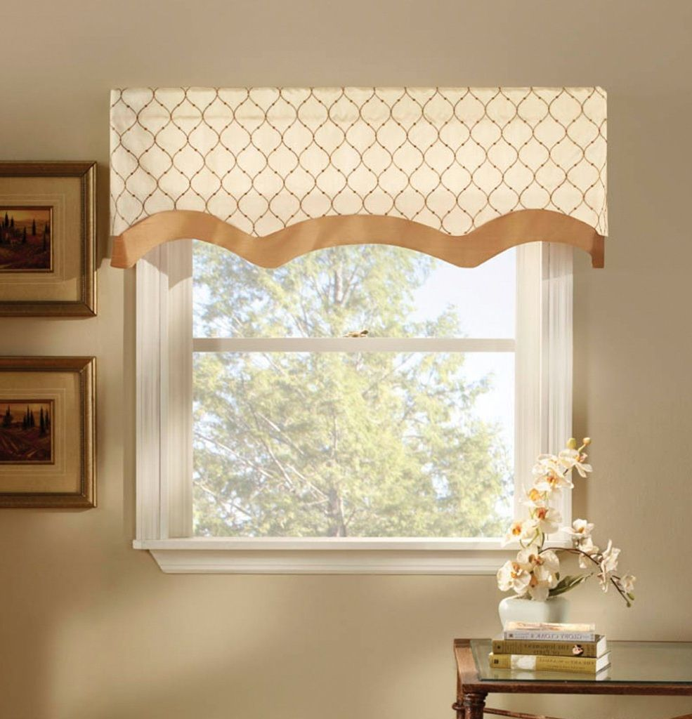 Terrific Curtains For Small Windows | Small bathroom ...