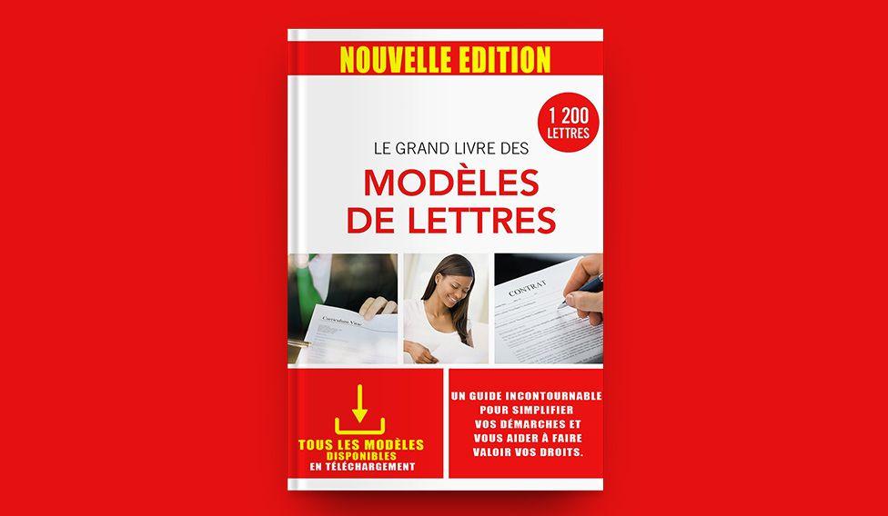 Un Guide Incontournable Pour Simplifier Vos Demarches Et Vous Aider A Faire Valoir Vos Droits Playbill Accounting
