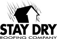 Learn About Stay Dry Roofing Home Services In California Find Stay Dry Roofing Reviews And More On House To Home Pros Roofing Home Kawaii Shop