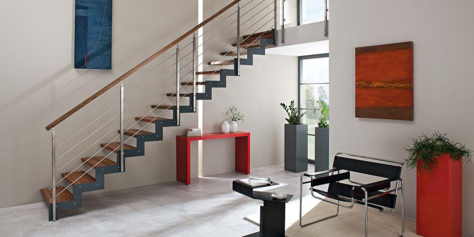 ferro bucher treppen das original wohnzimmer pinterest treppenhaus treppe und stahl. Black Bedroom Furniture Sets. Home Design Ideas