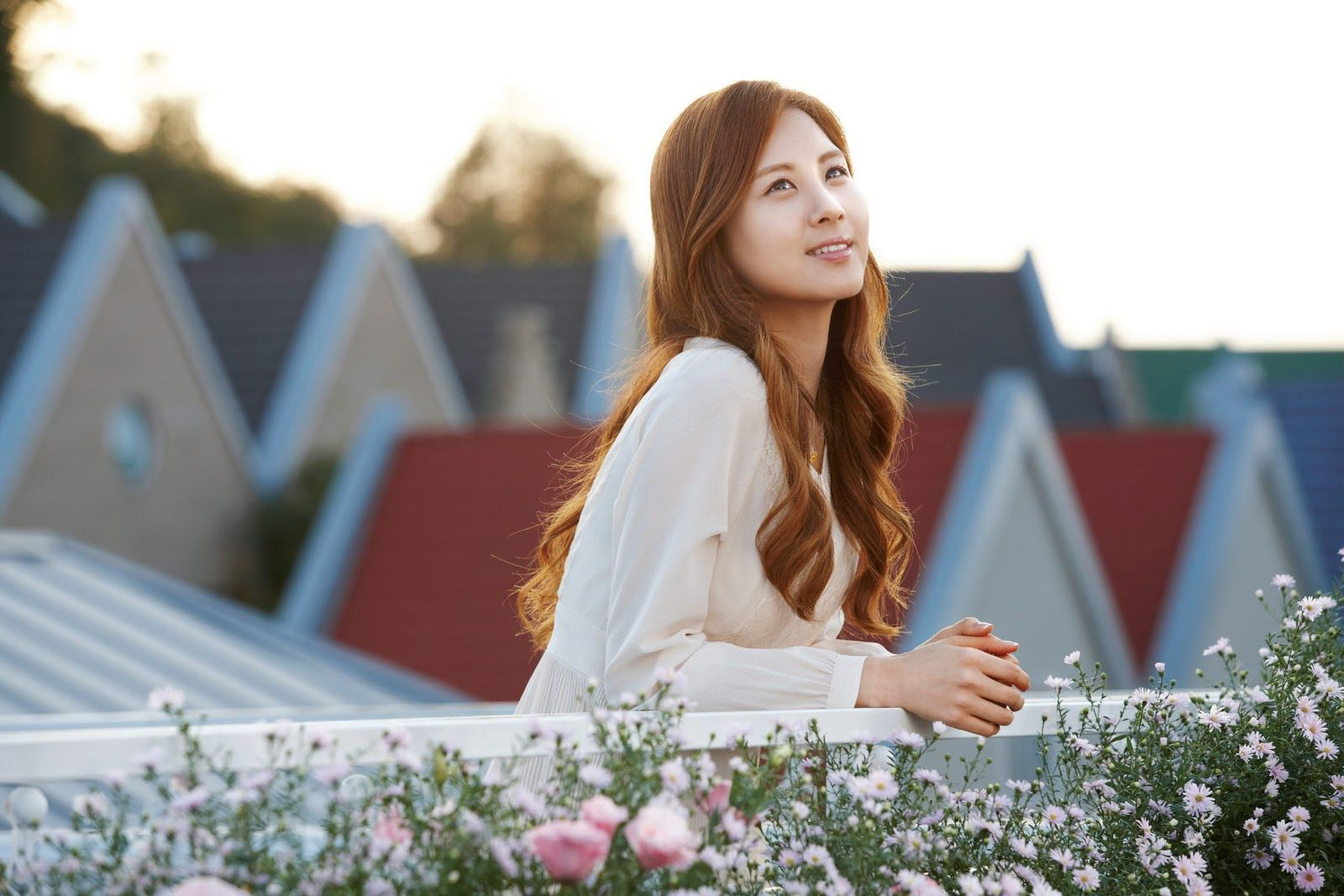 snsd seoyun