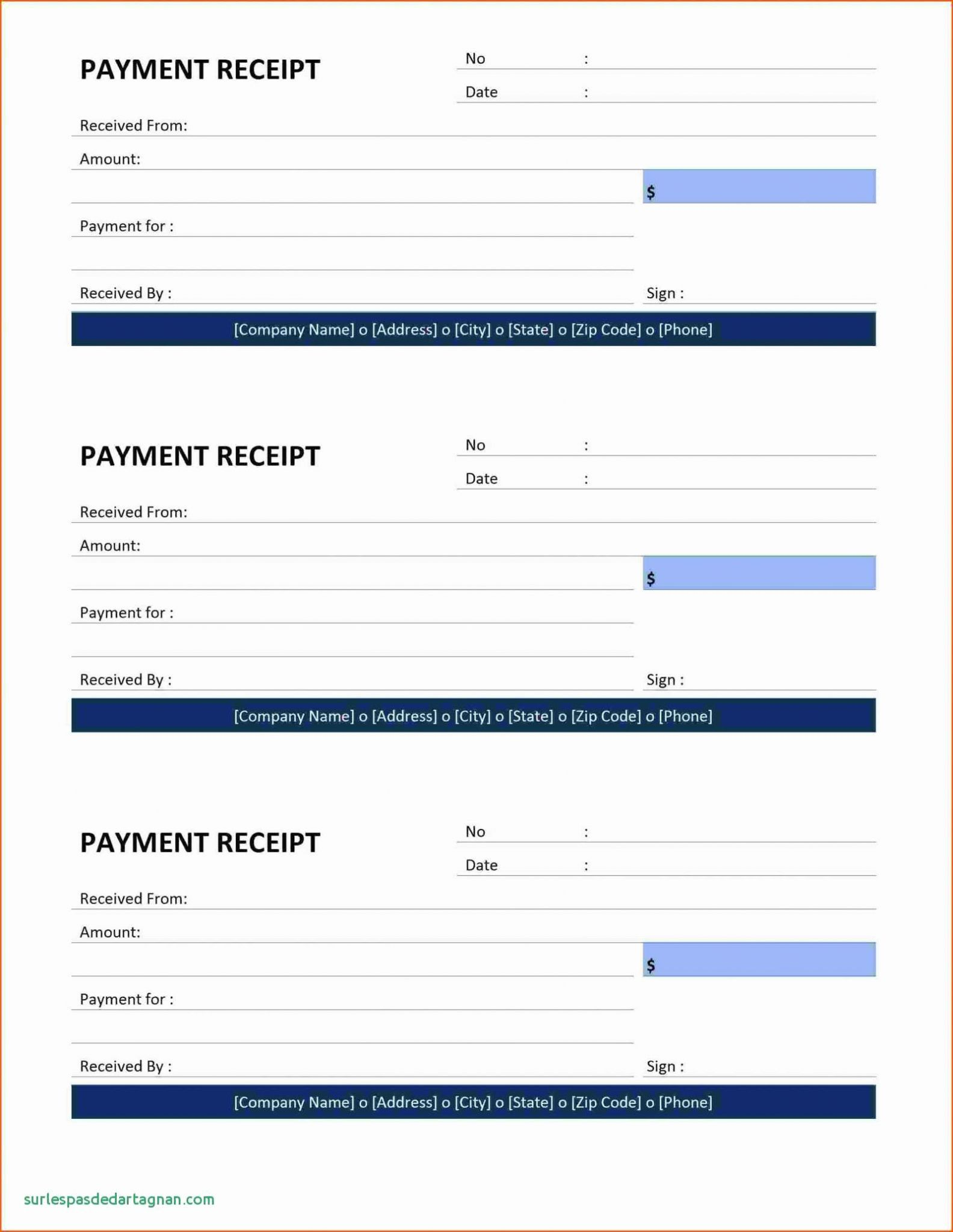 Beer Label Template Word Unique Printable Label Templates Free Receipt Template Receipt Template Invoice Template
