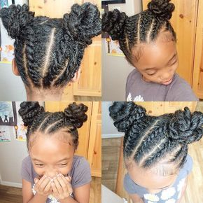 toddler girl hair styles kidz with curlz kidzwithcurlz instagram photos and 2879 | d41cd375819e0cdfc41b2879be05c83a