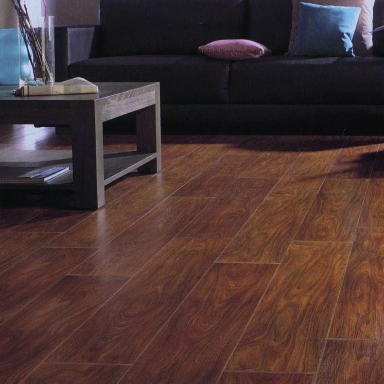 Dark Laminate Flooring, Imperial Teak Laminate Flooring