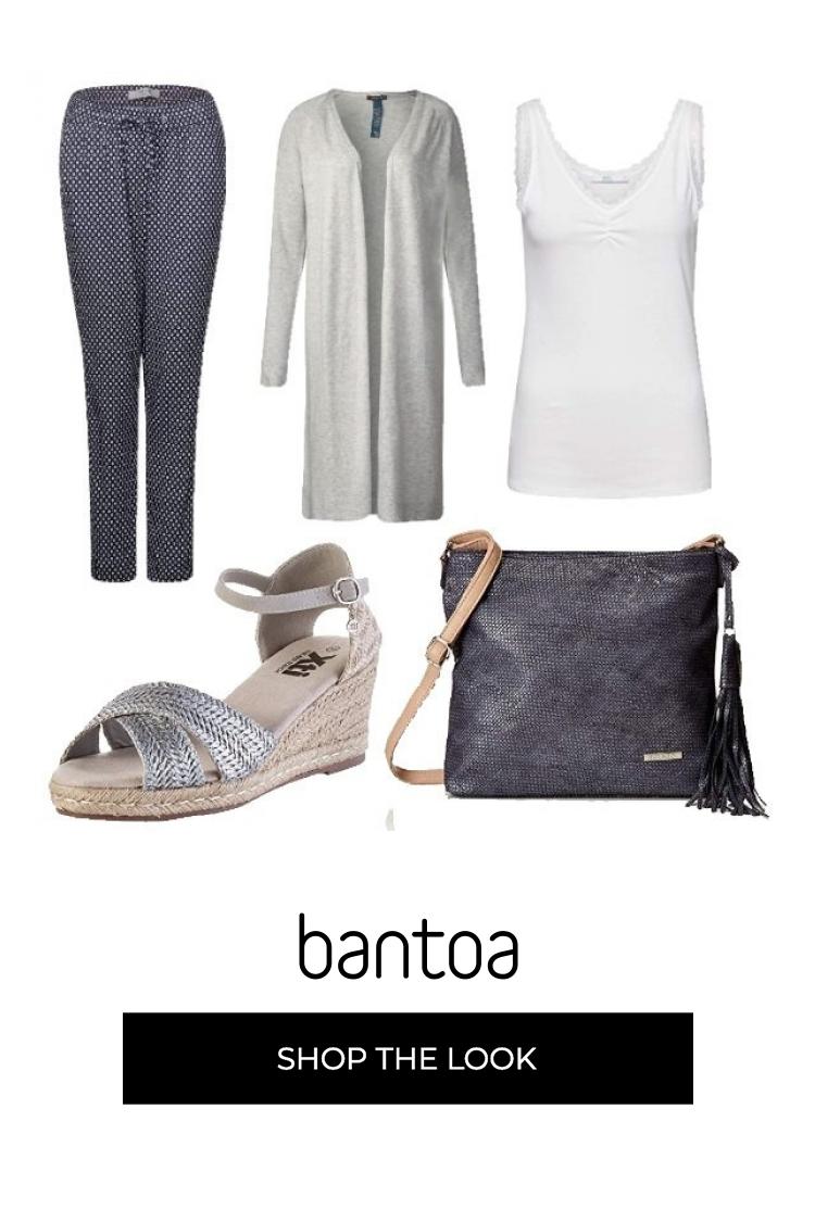 Photo of Abiti da donna per ogni look e occasione | Bantoa