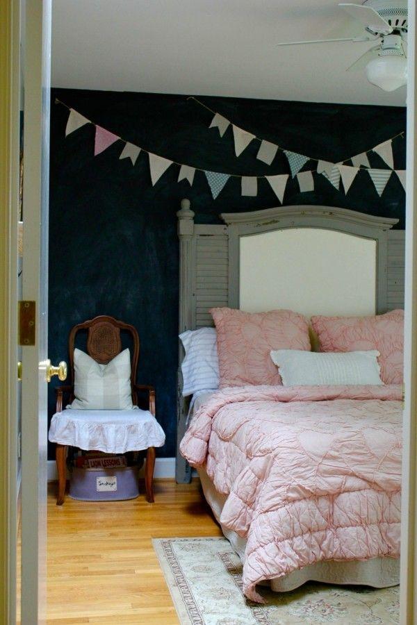 Rosa Schlafzimmer Gestalten. babyzimmer gestalten babybett in weiß ...