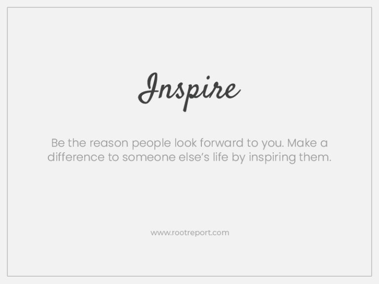 40 Powerful Short Inspirational One Word Quotes That Ll Make Your Day One Word Quotes Inspirational One Word Positive Quotes