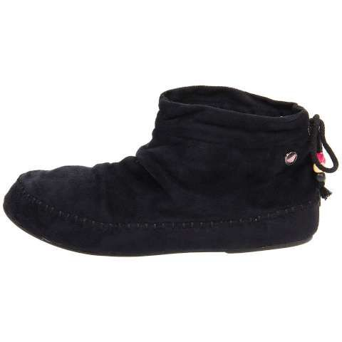 rxy-chai-moccasin-bootie.jpg 480×480 pikseli