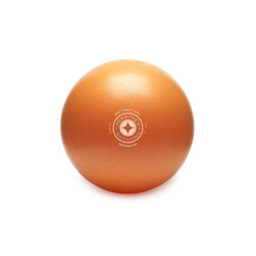 STOTT PILATES Mini Stability Ball
