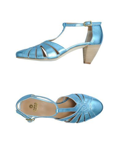 22156d5d7cd7 Enrico Fantini Women Sandals on YOOX. The best online selection of Sandals  Enrico Fantini. YOOX exclusive items of Italian and international designers  ...