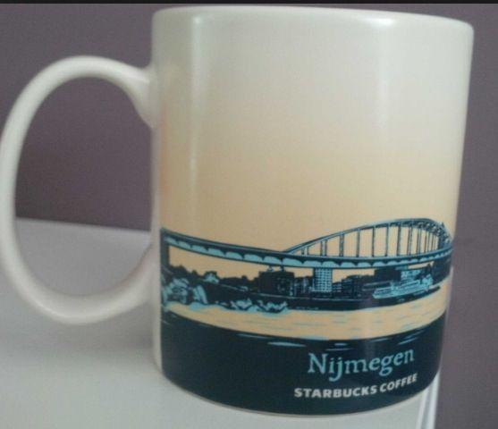 Nijmegen correct bridge