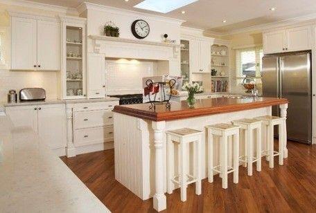 cucina stile provenzale - Cerca con Google   accessori shabby ...