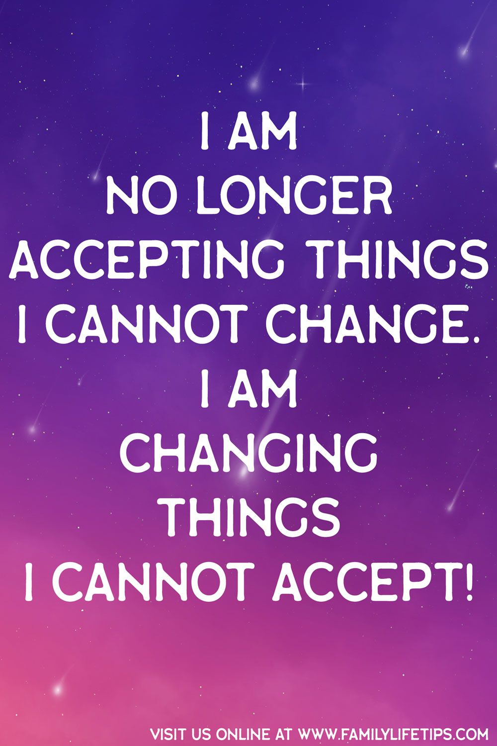 Inspirational Memes About Change : inspirational, memes, about, change, Inspirational, About, Change, Memes,, Parenting, Advice