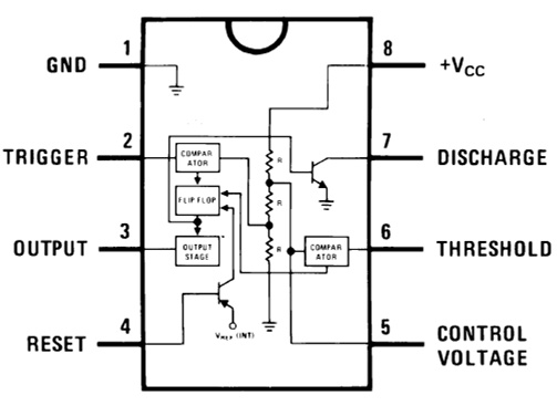 Charging Circuit Diagram Personal Work Schematic - Wiring Diagram