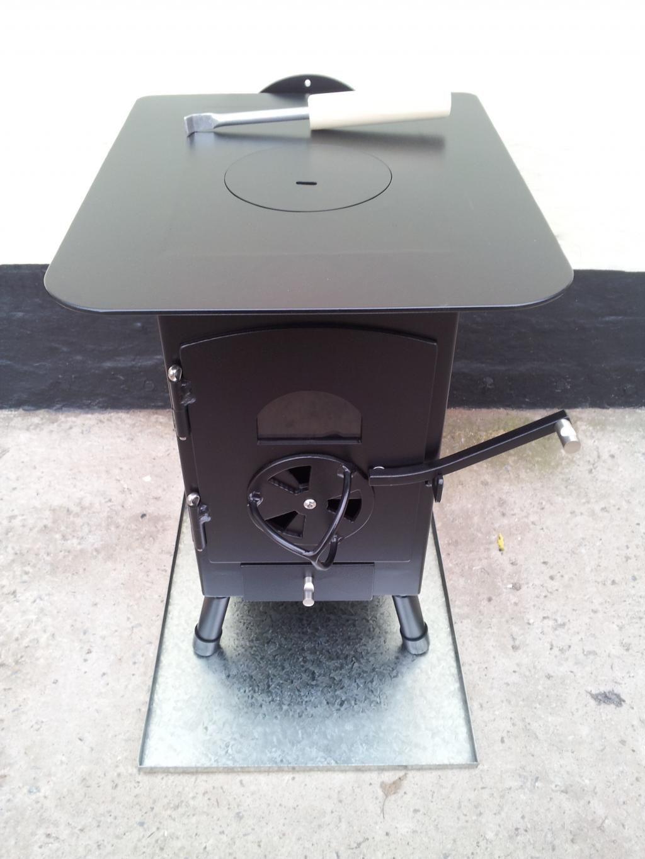 4kw Bell Tent stove multi fuel Huntsman Mehr - 4kw Bell Tent Stove Multi Fuel Huntsman €� Pinteres…