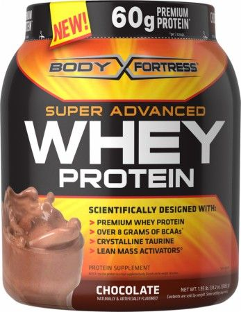 Purely inspired probiotics and weight loss reviews image 10