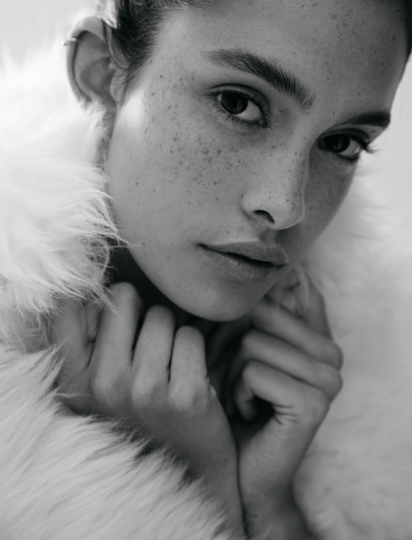 Zoe Barnard nudes (55 pictures), Is a cute Sideboobs, iCloud, cameltoe 2017