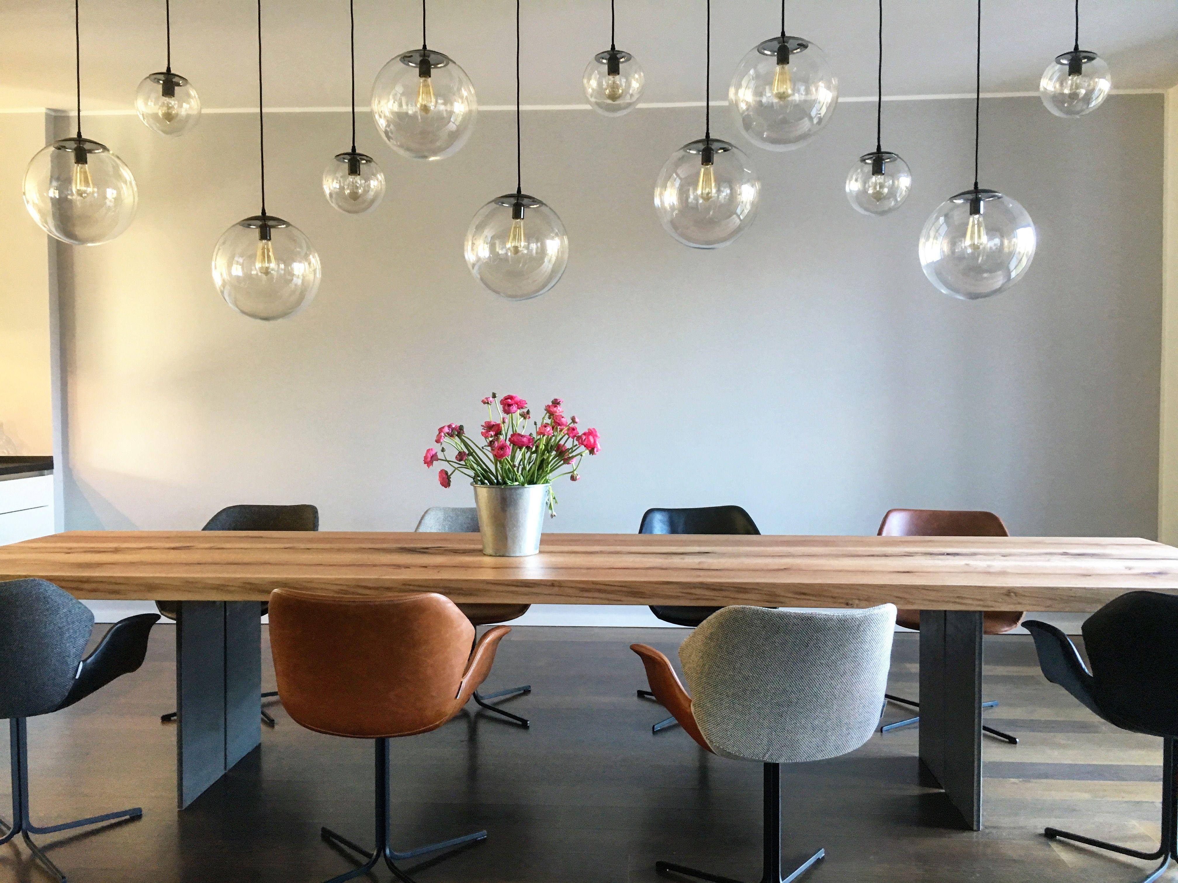 Esszimmer Massivholztisch Tisch Table Dinningtable auf Maß www ...