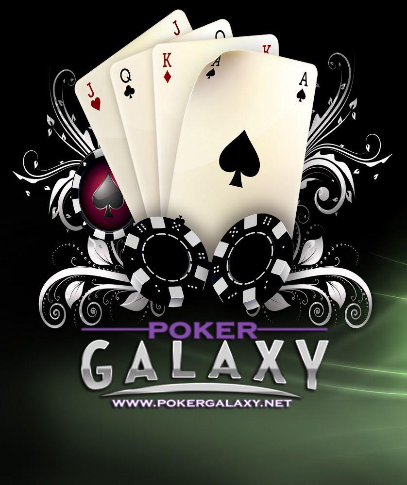 Pokergalaxy (pokergalaxy88) - Profil | Pinterest