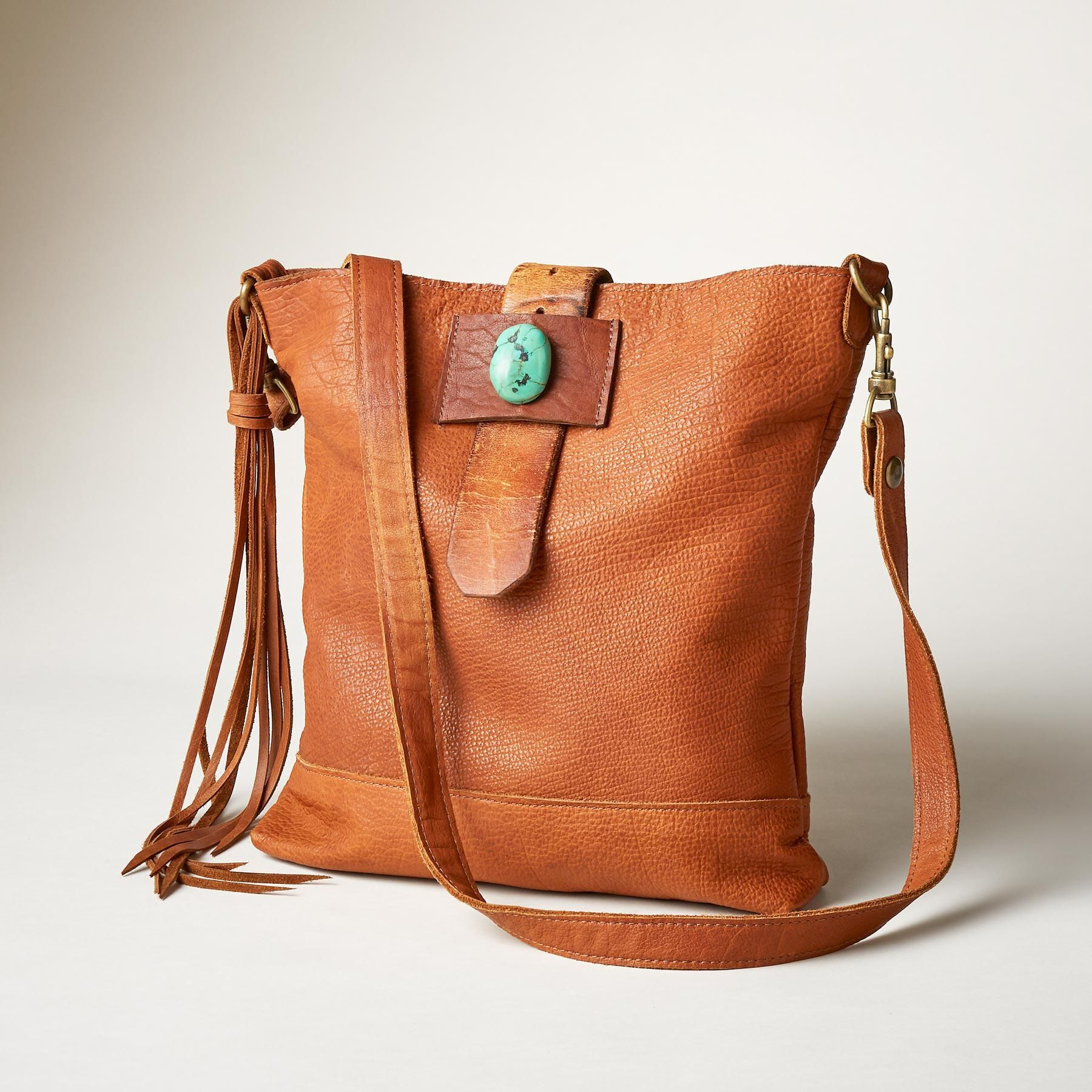 751ea887016 ALVARADO CROSSBODY Bag from Sundance Catalog -- Handmade in Texas using  time-honored traditions. This leather crossbody bag would go perfectly with  any boho ...