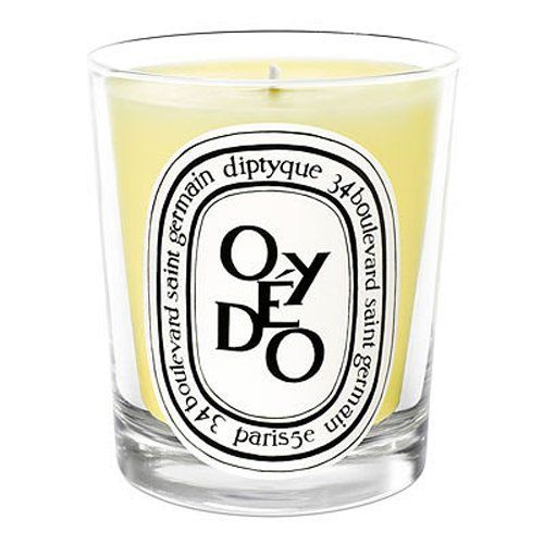 Oyedo (agrumes citrus fruits) Candle 6.5oz candle by Diptyque Diptyque http://www.amazon.com/dp/B0043TVVVG/ref=cm_sw_r_pi_dp_Avarwb01MST5J