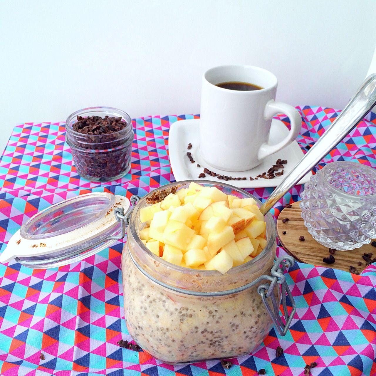 Not the worst way to start a day! Best diet plan, Diet