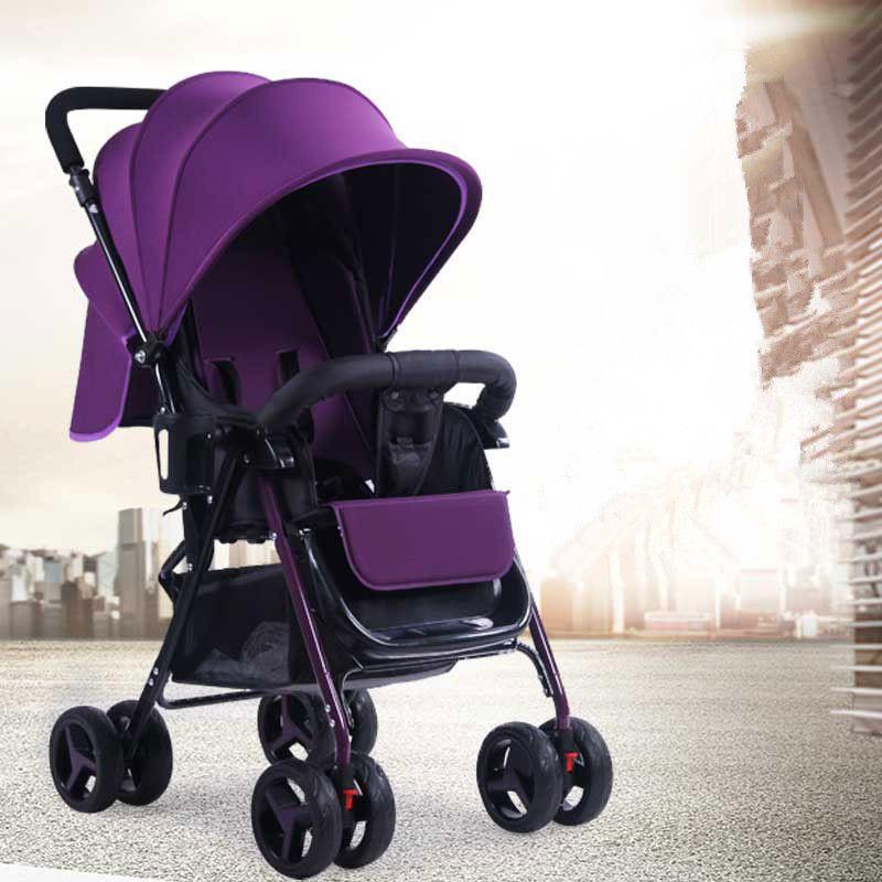 1pc Buggy Clip Pram Pushchair Stroller Side Hook Baby Handle Shopping Bag SE
