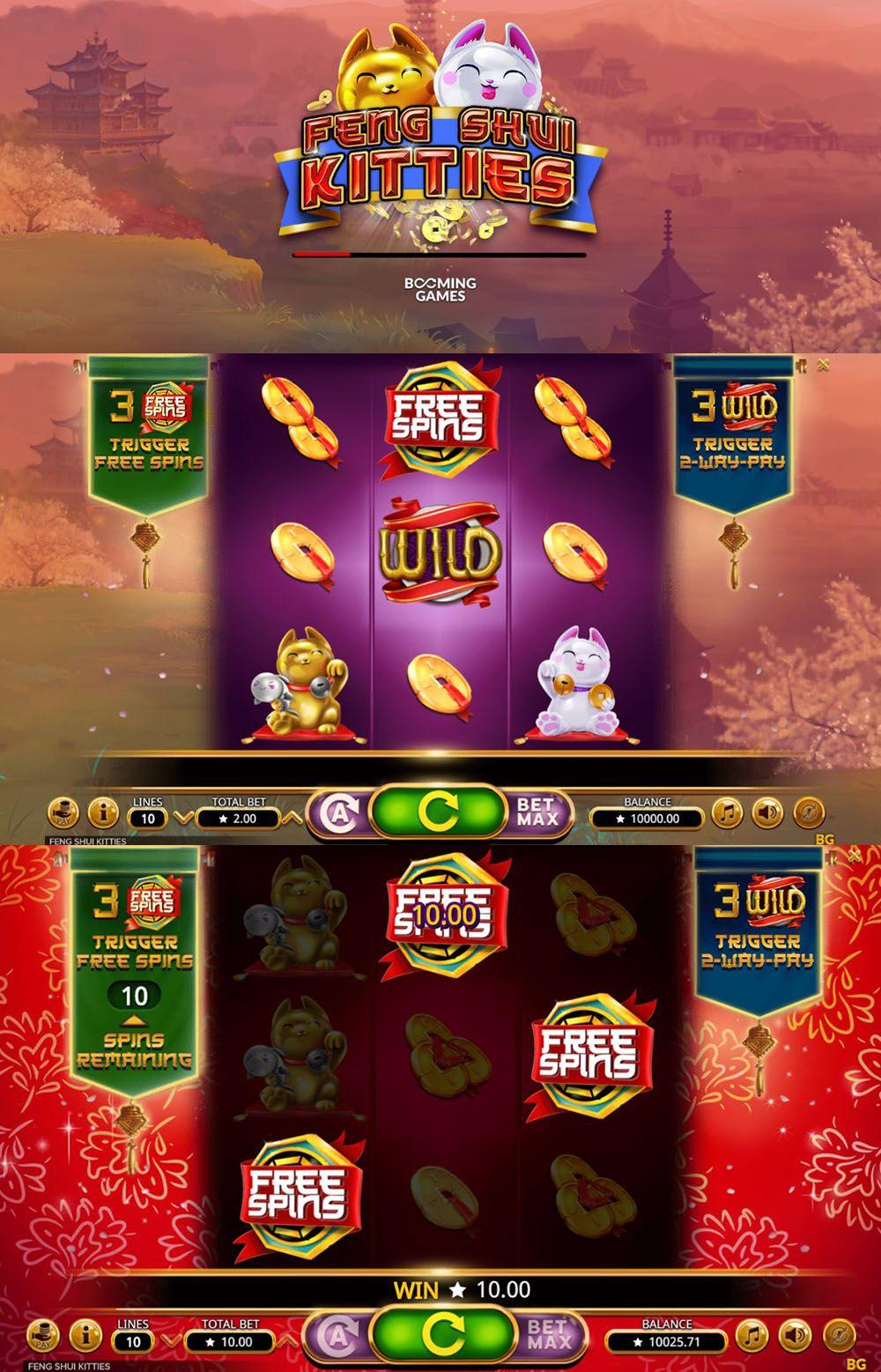 онлайн и налоги покер