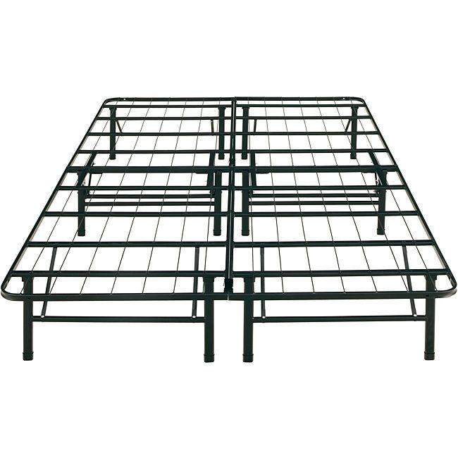 Platform Bed Frame Platform Bed Metal Platform Bed