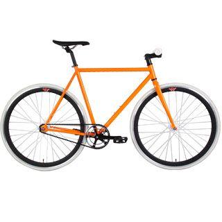 Custom Fixies Build Your Own Fixie Bike Fixie Bike Fixie Stationary Bike Workout