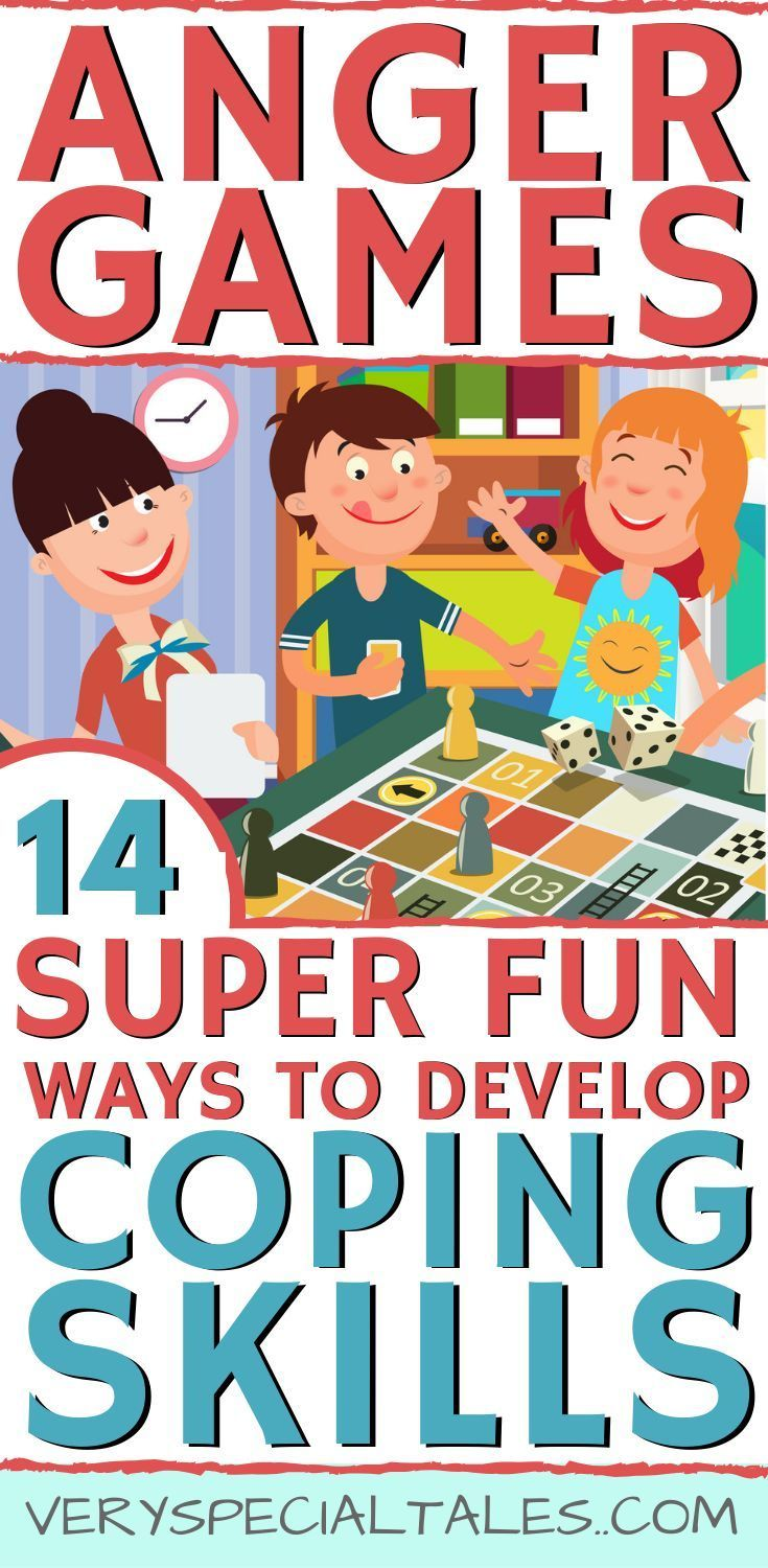 FUN Anger Management Activities for Kids that will help them learn about coping skills and self-regulation through play / Anger Games / Parenting tips / Family activities / Children games / Anger Management for Kids | kids and parenting baby tips #angergames #angermanagementgames #angermanagementactivities #parenting #copingskills #selfregulation #emotionalregulation #activitiesforchildren #childrenmentalhealth #angermanagementforkids #emotions #childdevelopment #education #playtherapy